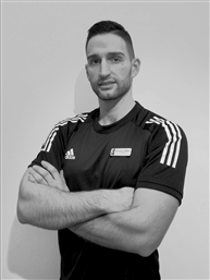 Florind Korriku