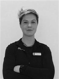 Cinzia  Bonfante