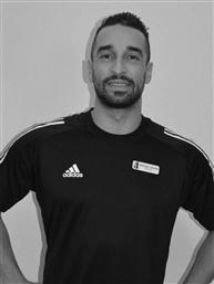 Marcello Olivaro
