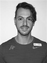 Massimo Manfrini