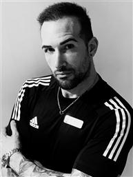 Davide Falconi