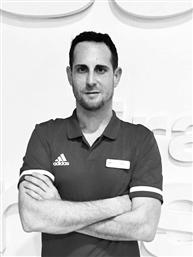 Paolo  Caradonna