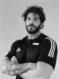 Erik Rocco