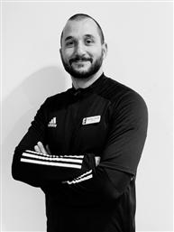 Fabrizio Transerici