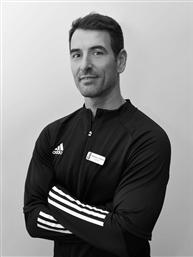 Giuseppe Matarese