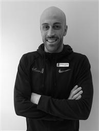 Giuseppe  Penna