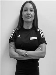 Ashra Baioni