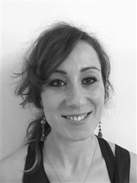 Claudia Fontanesi