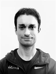Fabio Pullia