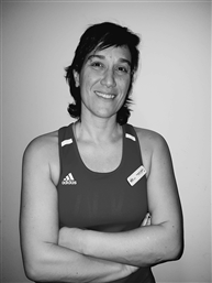 Stefania Strano