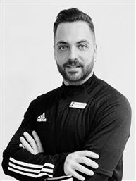 Lorenzo Dolcini