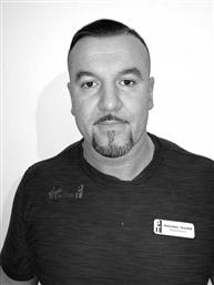 Massimiliano Riboldi