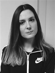 Elisa  Vidali