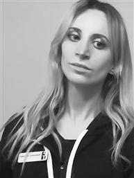 Laura Castelvedere