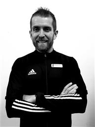 Giuseppe Silipo