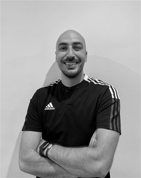 Mauro Parisini