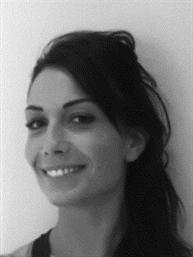 Cecilia Migliosi
