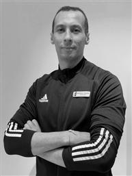 Alessandro  Marongiu