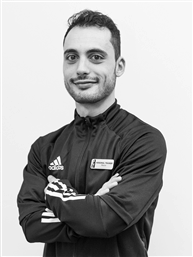 Rocco  Graziano