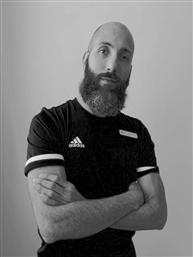 Carlo Coppi