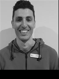 Gerardo Catale