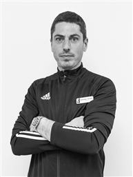 Marco  Gelosa