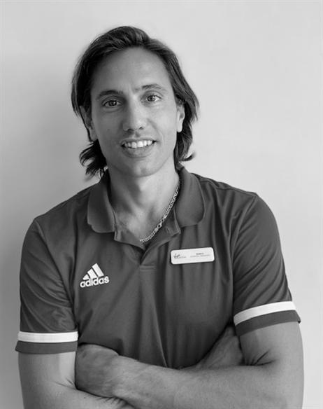 Marco  Untuosi