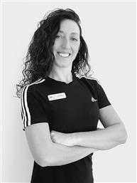 Jennifer Saia