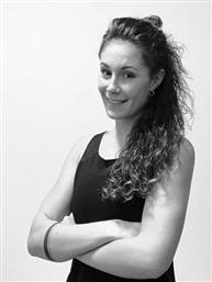 Elisa  Bonatti