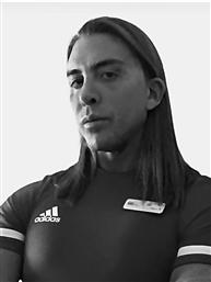 Roberto Sellitto