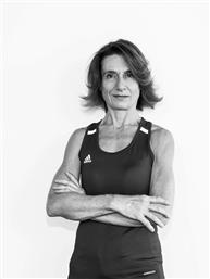 Barbara Scunzani