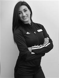 Camilla Picone