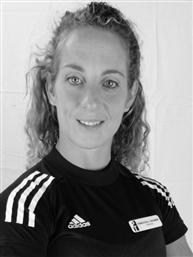 Serena Cutuli