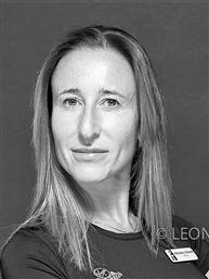 Elena Speri