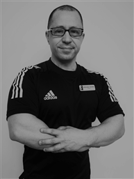 Mauro Ranieri