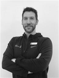 Davide Roselli