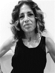 Giorgia Gentile