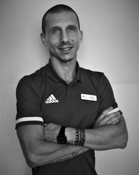 Matteo Alberti