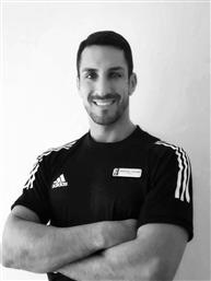 Maikol Fazio