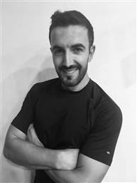 Stefano Deveteris