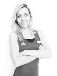 Antonietta Vecchi