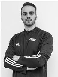 Matteo  Merlo