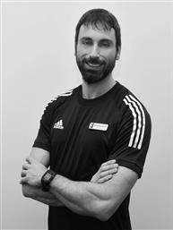 Mario  Fontana
