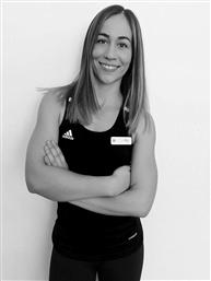 Camilla Vaccher