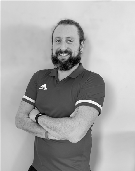 Marco Benedini