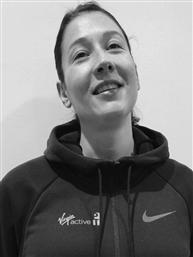 Sara  Fineschi