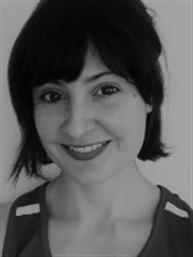 Gloria Galli