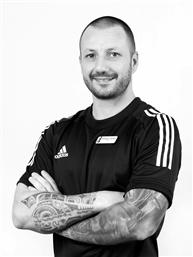 Marco Lazzeretti