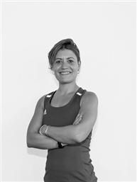Sabina Scollo