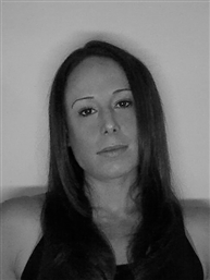 Elisabetta  Palmieri